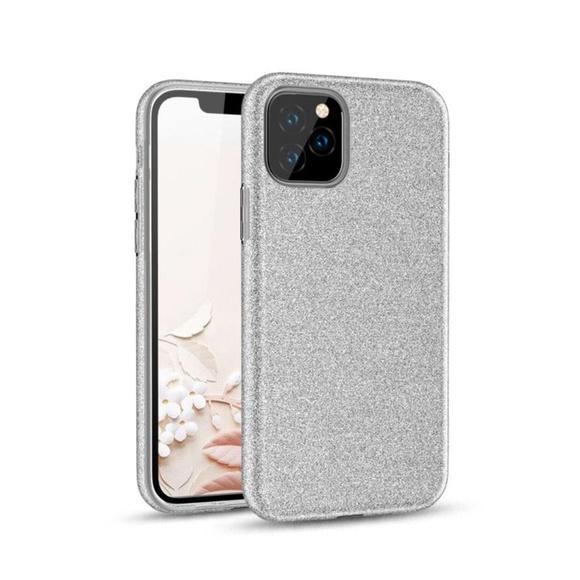 The Unicorn in Captivity iphone 11 case